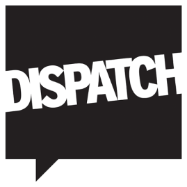 dispatch_mag
