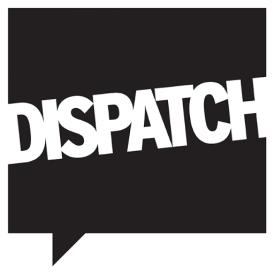 dispatch_mag