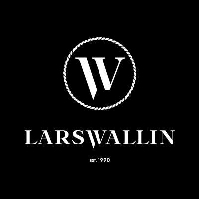 larswallin