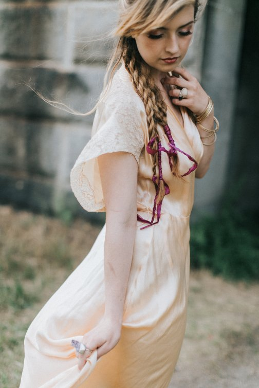 View More: http://emilydelamater.pass.us/0824beautifulmess